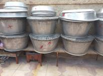فروش دیگ و اجاق گاز در شیپور-عکس کوچک