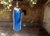 کیسه بوکس نو در شیپور-عکس کوچک