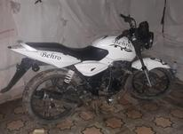 موتور سیکلت 92 در شیپور-عکس کوچک