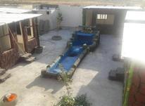 خواهان اشپز واسه رستوران و سفره خانه  در شیپور-عکس کوچک