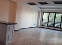 فروش آپارتمان 90 متر در میرداماد در شیپور-عکس کوچک