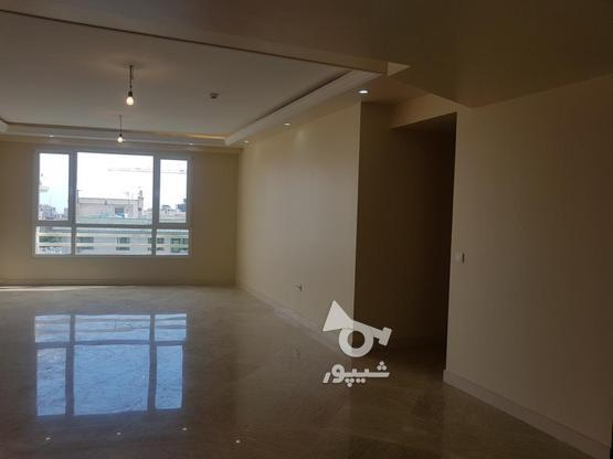 فروش آپارتمان 127 متر در درب دوم در گروه خرید و فروش املاک در تهران در شیپور-عکس1