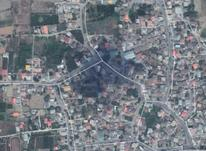 زمین مسکونی،تجاری در جویبار-کلاگرمحله بر اصلی 300متری در شیپور-عکس کوچک