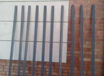 ستون قفسه آهنی نو در شیپور-عکس کوچک