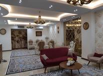 فروش آپارتمان 130 متر در امامت در شیپور-عکس کوچک