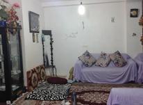 آپارتمان فروشی آزادشهر  76 متری در شیپور-عکس کوچک