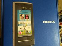 موبایل لمسی وقلمی در شیپور-عکس کوچک