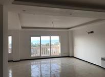 115 متر آپارتمان نوساز دید کامل به دریا در شیپور-عکس کوچک