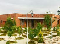 اجاره باغ ویلا شیک جهت مراسم در شیپور-عکس کوچک