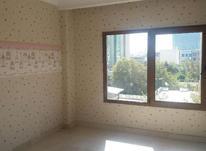 آپارتمان مسکونی 150 متری  میرداماد در شیپور-عکس کوچک