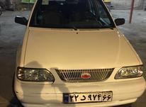 141 مدل 91 در شیپور-عکس کوچک