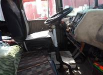 ماک کشنده با کمرشکن طارق ماشین فنی سالم  در شیپور-عکس کوچک