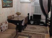 اجاره خانه 77 متر در سیدخندان در شیپور-عکس کوچک