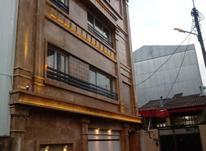 واحد مسکونی بلوار معلم 135 متری در شیپور-عکس کوچک