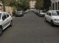 اجاره آپارتمان 60 متر در جنت آباد شمالی در شیپور-عکس کوچک