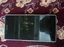 گوشی sony Z2   در شیپور-عکس کوچک