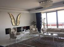 فروش آپارتمان 280 متر در آجودانیه در شیپور-عکس کوچک