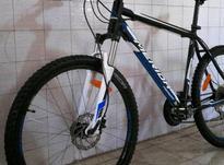 دوچرخه مریدا Merida matts 20 D در شیپور-عکس کوچک