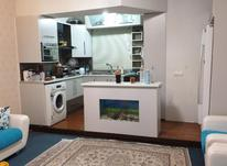 آپارتمان 76 متر جهاد مرکزی شهرک مولوی در شیپور-عکس کوچک