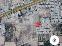 209متر  زمین مسکونی در شیپور-عکس کوچک