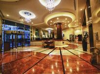 تور دبي هتل لوندر 3* تاپ در شیپور-عکس کوچک