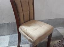 صندلی غذاخوری در شیپور-عکس کوچک