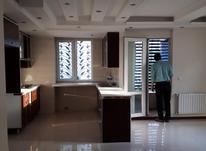 فروش آپارتمان 95 متر در جمالزاده شمالی در شیپور-عکس کوچک