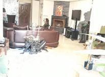 فروش آپارتمان 115 متری در جردن  در شیپور-عکس کوچک