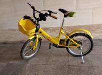 دوچرخه بچه  در شیپور-عکس کوچک
