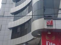 الهیه 25 متر مغازه در شیپور-عکس کوچک