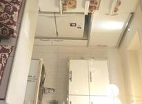 آپارتمان 112 متری در نارمک  در شیپور-عکس کوچک