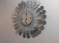 فروش ساعت فلزی  در شیپور-عکس کوچک