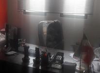 استخدام    منشی     تلفنی در شیپور-عکس کوچک