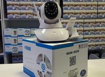 دوربین مدار بسته baby cam در شیپور-عکس کوچک