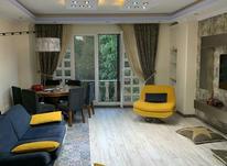 آپارتمان 95 متری  در نیاوران در شیپور-عکس کوچک