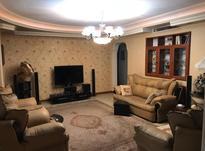 فروش آپارتمان 225 متر در ظفر در شیپور-عکس کوچک