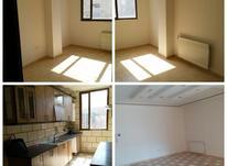آپارتمان 75 متری روبه آفتاب در شیپور-عکس کوچک