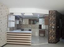 رهن و اجاره آپارتمان 110 متری در بلوار عرفان در شیپور-عکس کوچک