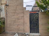 خانه ویلایی 80 متری در شیپور-عکس کوچک