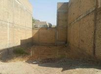 زمین مسکونی در شیپور-عکس کوچک