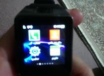 موبایل ساعت هوشمند  در شیپور-عکس کوچک