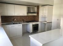 فروش آپارتمان 115 متر در ولنجک در شیپور-عکس کوچک