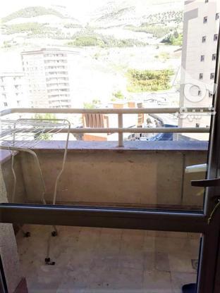 اقدسیه 100متر   ویو کل تهران در گروه خرید و فروش املاک در تهران در شیپور-عکس1
