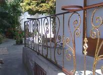 انجام کلیه امور نقاشی ساختمان ،درب وپنجره در شیپور-عکس کوچک