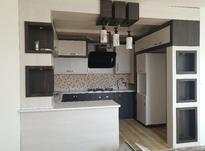 رهن یک واحد آپارتمان نوساز جهرم در شیپور-عکس کوچک