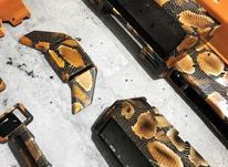 طراحی داشبورد پاترول   بصورت فابریکی قابل پولیش عمر بالا در شیپور-عکس کوچک