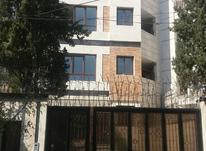 165 متر کلید نخورده شریعتی در شیپور-عکس کوچک
