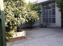 250متر منزل یک طبقه دربست چهار راه زندان در شیپور-عکس کوچک