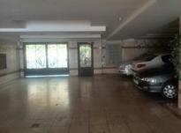 اجاره آپارتمان مسکونی 60 متر اسکندری شمالی در شیپور-عکس کوچک