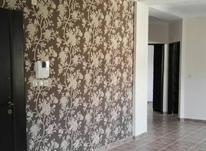اجاره آپارتمان ۹۶ متر در گلسار در شیپور-عکس کوچک